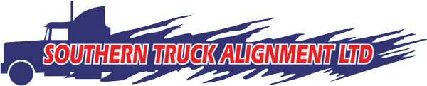 Southern Truck Alignment